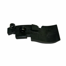 Forester Replacement Chainsaw Guard #Fo-0370