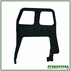 Forester Replacement Chainsaw Hand Guard-#Fo-0302