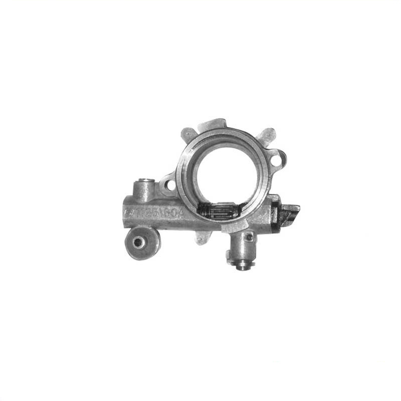 Oil Pump Mail: Forester Replacement Chainsaw Oil Pump-#Fo-0336