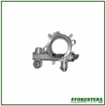 Forester Replacement Chainsaw Oil Pump-#Fo-0336