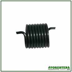 Forester Replacement Chainsaw Spring #Fo-0375