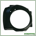 Forester Replacement Chainsaw Starter Gasket - #Fo-0380