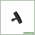 Forester Replacement Chainsaw Starter Handle #Hsh1