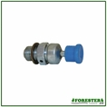 Forester Replacement Compression Release Valve #For-6050