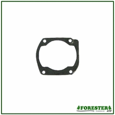 Forester Replacement Cylinder Gasket #F30690