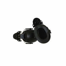 Forester Replacement Ear Muffs - #H31p3et