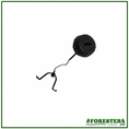 Forester Replacement Fuel Cap #F14620