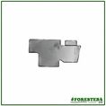 Forester Replacement Heat Shield Reflector Foil #F30582-6