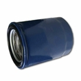 Forester Replacement Honda Oil Filter - #Woodys635
