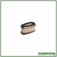 Forester Replacement Kawasaki Air Filter - 11013-2093