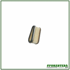 Forester Replacement Kawasaki Air Filter - 11013-2098