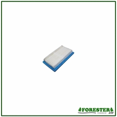 Forester Replacement Kawasaki Air Filter - 11013-7017