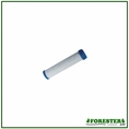 Forester Replacement Kawasaki Air Filter - 11013-7019