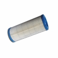 Forester Replacement Kawasaki Air Filter - 11013-7020