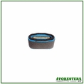 Forester Replacement Kawasaki Air Filter - 11029-7010