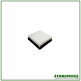 Forester Replacement Kohler Air Filter - 15 083 01