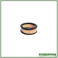 Forester Replacement Kohler Air Filter - 235116