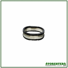 Forester Replacement Kohler Air Filter - 28 083 03s