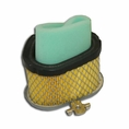 Forester Replacement Kohler Air Filter - 47 883 05-S1