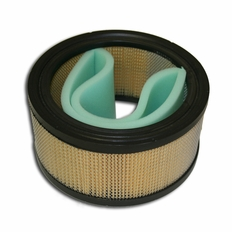 Forester Replacement Kohler Air Filter With Prefilter - 45 083 02