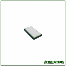 Forester Replacement Lawn Boy Air Filter - 6133616