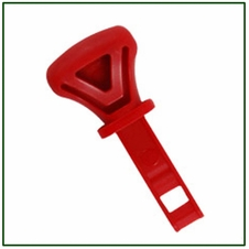 Forester Replacement MTD Ignition Key - 951-10630