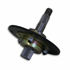 Forester Replacement Mtd Spindle Assembly