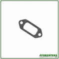 Forester Replacement Muffler Gasket #F30691