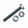 Forester Replacement Noma Shear Pin w/ Nut - 301172
