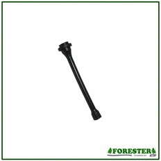 Forester Replacement Oil Hose For Husqvarna - 5035776-02