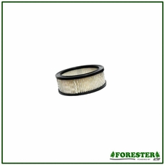 Forester Replacement Onan Air Filter -140-2522