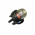 Forester Replacement Primer Bulb For Walboro - 188-512