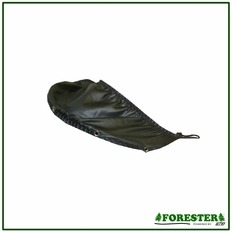 Forester Replacement Rain Guard - #F2b