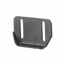 Forester Replacement Skid Shoe for MTD - 784-5580-0637