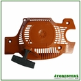 Forester Replacement Starter Assembly - #Fo-0744