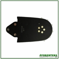 Forester Replacement SUGIHARA Chainsaw Bar Sprocket Nose Tip