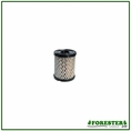 Forester Replacement Tecumseh Air Filter - 34782