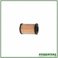 Forester Replacement Tecumseh Air Filter - 35066