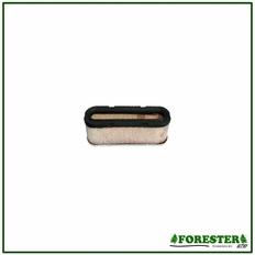 Forester Replacement Tecumseh Air Filter - 35403