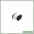 Forester Replacement Tecumseh Air Filter - 36745