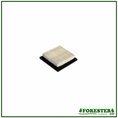 Forester Replacement Tecumseh Air Filter - 42977