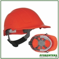 Forester Replacement Terry Cloth Sweat Band - #Forsb