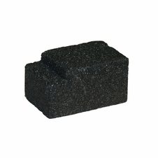 Forester Resinite Dressing Brick