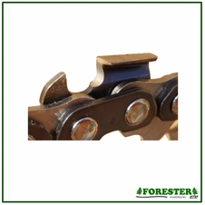 Forester Ripping Chain