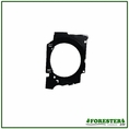 Forester Shield/Starter Gasket Segment #For-6087