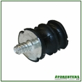 Forester Small Buffer Anti-Vibe Mount #For-6024