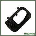 Forester Replacement Chainsaw Spacer For Husqvarna - 5018118-01