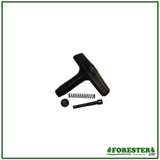 Forester Starter Handle #Ssh2