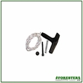 Forester Starter Handle #Ssh3