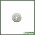 Forester Starter Pulley #Fo-0134
